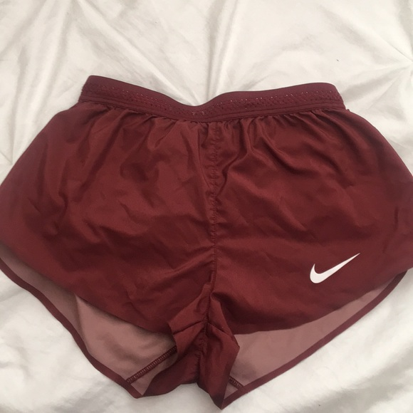 Nike Pants - Nike NXN Loose Dri Fit Shorts